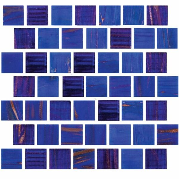 BLUE QUARTZ 1x1 (BTI-37-2002) (PSL) - Flamingo Distributors