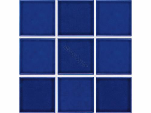 BLUE 2x2 (PTK-37-9626) (PSA) - Flamingo Distributors